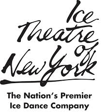 Ice-Theatre-logo