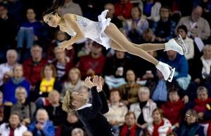 Skate Canada International 20141101