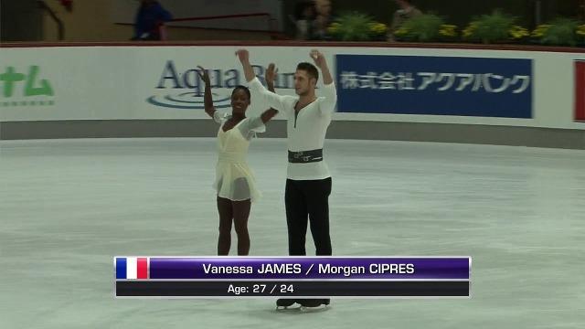 James-Cipres.jpg
