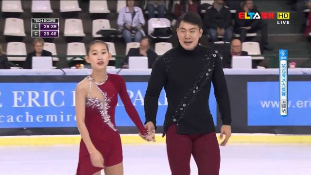 Peng-Zhang-TEB