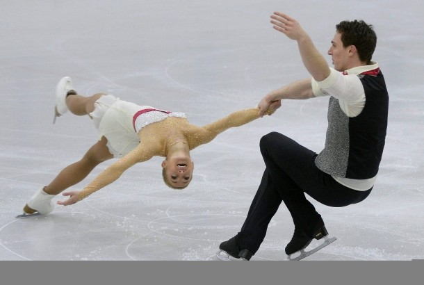Savchenko-Massot