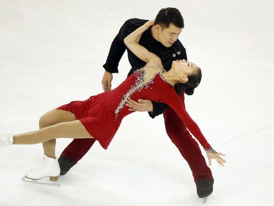 Peng-Zhang
