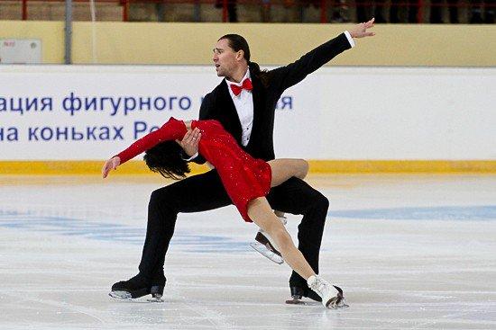 Kavaguti-Smirnov