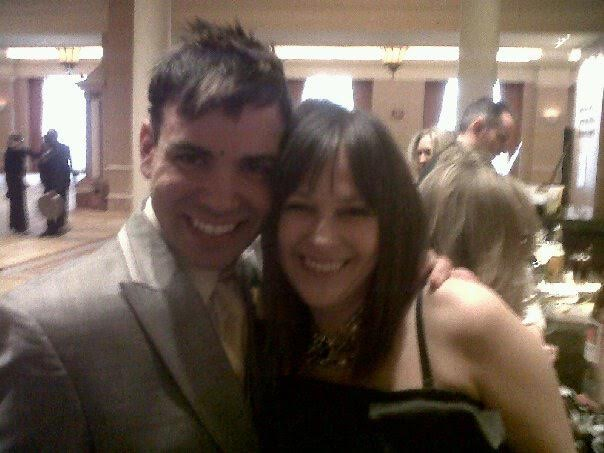Amy-and-Josh-2011