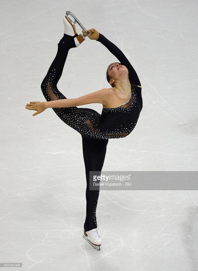 Aimee-Buchanan-Euros-2016