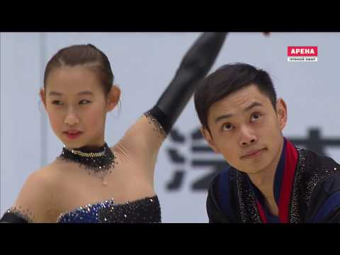 peng-jin-1