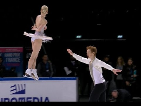 tarasova-morozov-throw