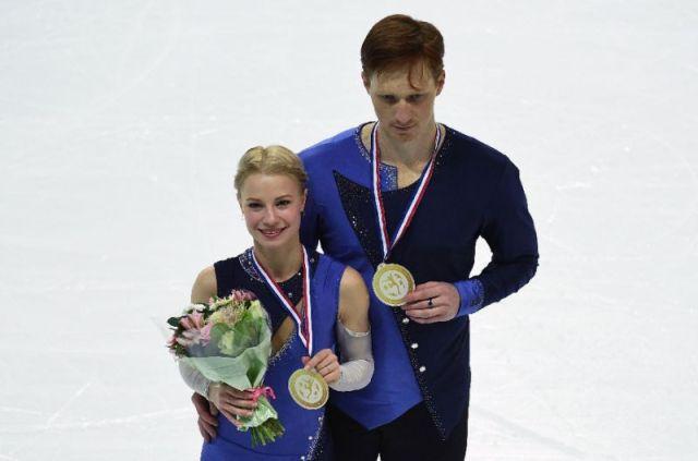 tarasova-morozov-medals
