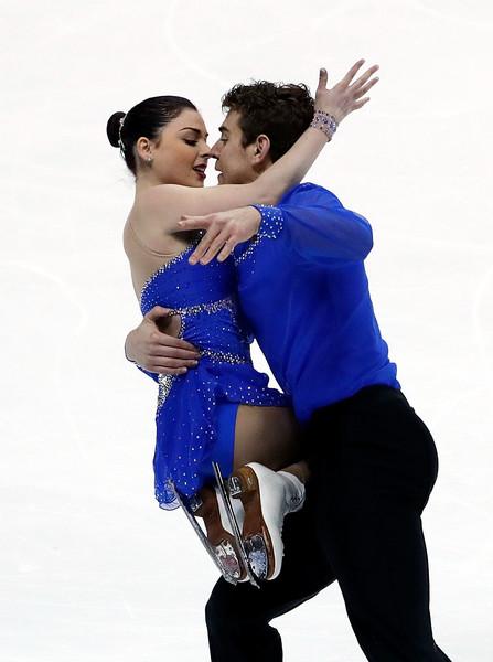 denney-frazier-embrace