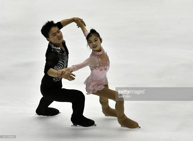 Ryom-Kim-pink