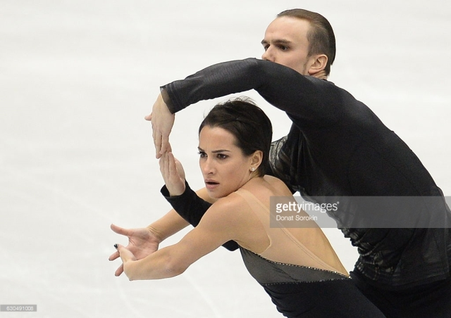 Stolbova-Klimov-fierce
