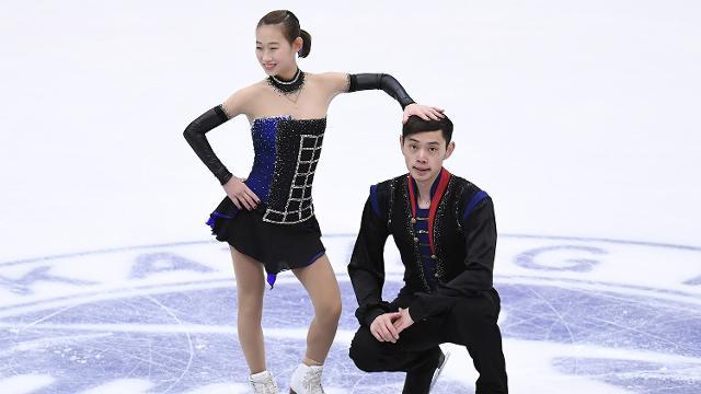 Peng-Jin-SP