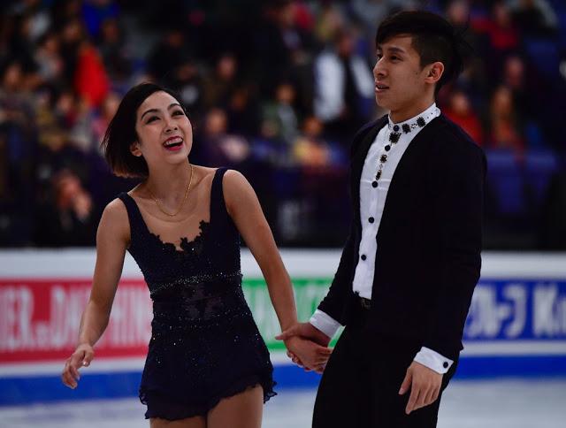 Sui-Han-smiling