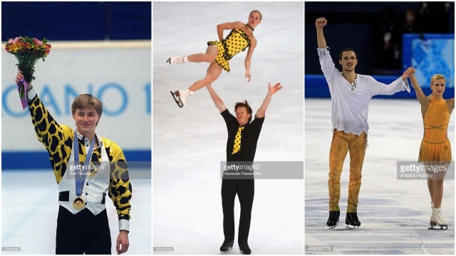 Yellow-costumes.jpg