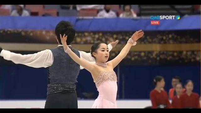 Suzaki-Kihara.jpg