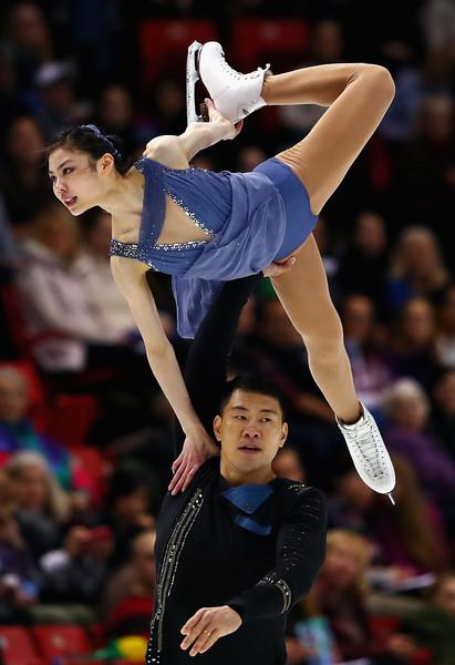 Yu-Zhang-fierce