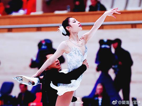 Yu-Zhang.png