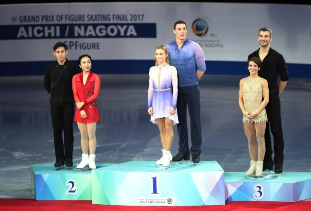 GPF-pairs-podium.jpg