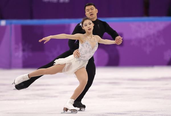 Yu-Zhang-front