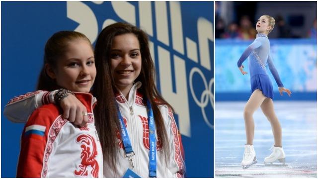 Stars-of-Sochi