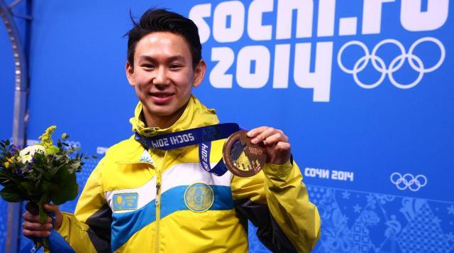 Denis-Sochi-medal
