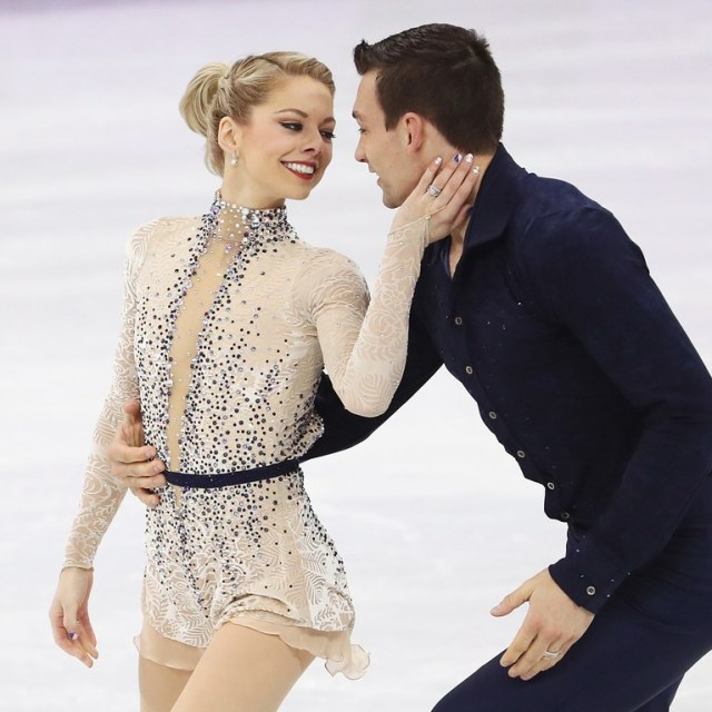 Knierims-SP-romantic