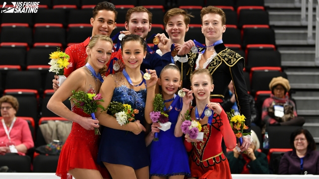 Nationals-2019-podium.jpg